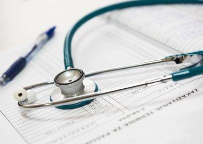 asuransi kesehatan sesuai tagihan Maestro Optima Care