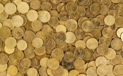 Ditemukan trik rahasia mengubah Go-Point menjadi uang rupiah