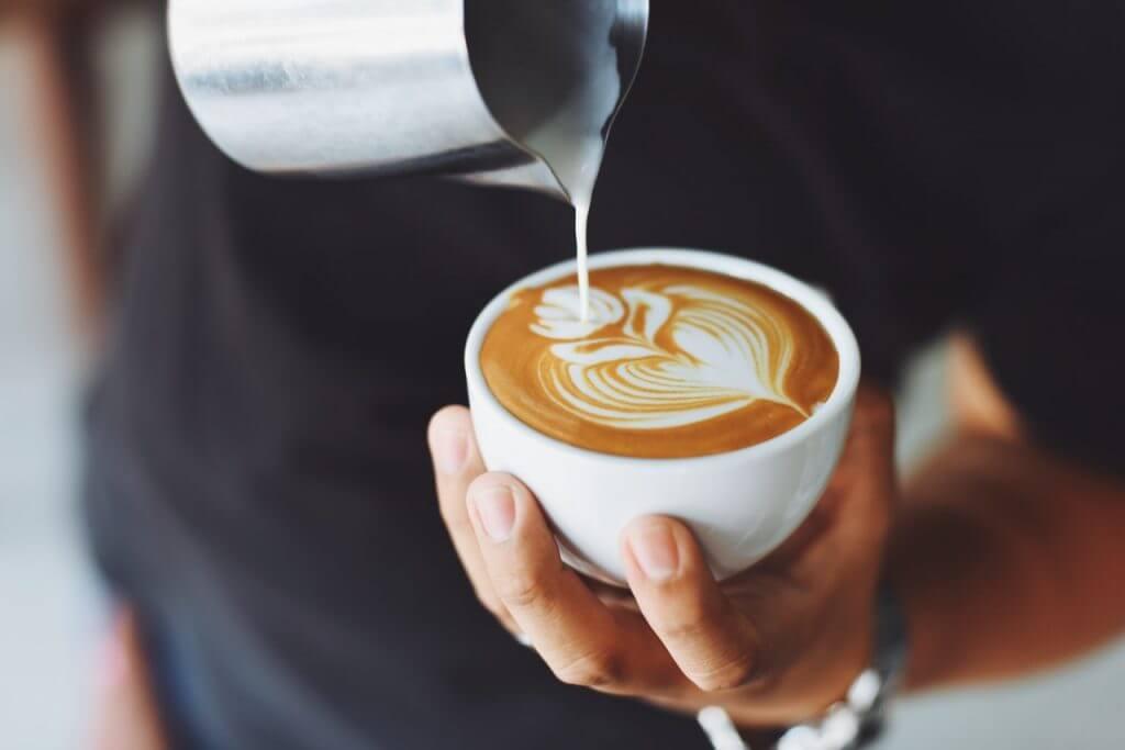 10 kegiatan sederhana yang ternyata justru menyita banyak uang kopi