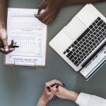 Tips memilih asuransi kesehatan yang bagus