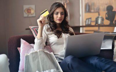 Mengenal kartu kredit dan mekanismenya