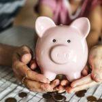 asuransimurnicom 10 kegiatan sederhana yang ternyata menyita banyak uang