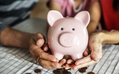 6 kegiatan umum yang ternyata justru menyita banyak uang
