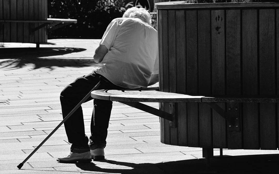 Mengapa anda harus mempersiapkan masa pensiun dengan bijaksana?