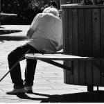 asuransimurnicom Mengapa anda harus mempersiapkan masa pensiun dengan bijaksana?