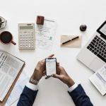 asuransimurnicom cara transfer bank tanpa kena biaya