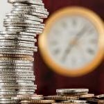asuransimurnicom 6 Strategi Jitu Dalam Menabung