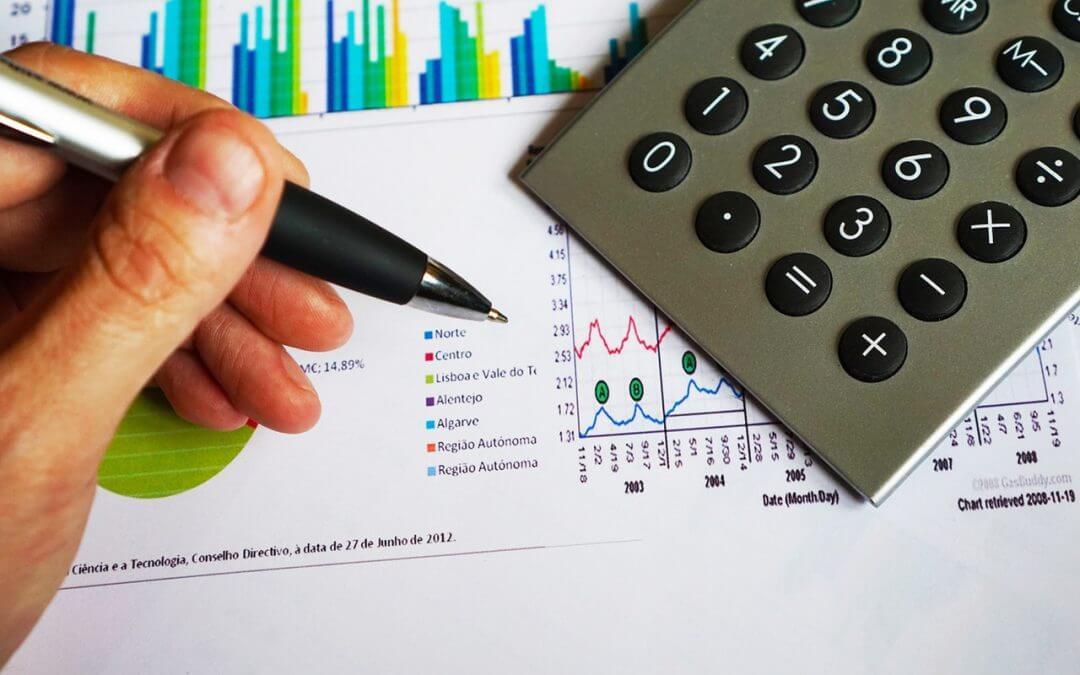kebiasaan yang perlu dilakukan untuk membentuk keuangan positif