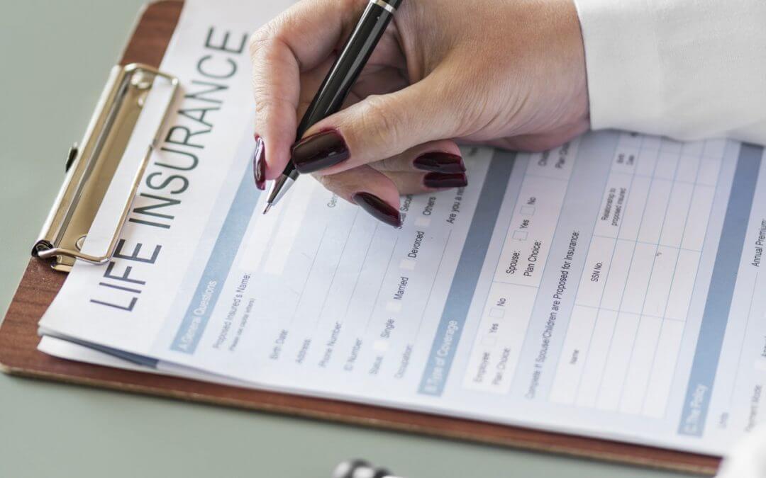 5 Kesalahan Memilih Asuransi Kesehatan