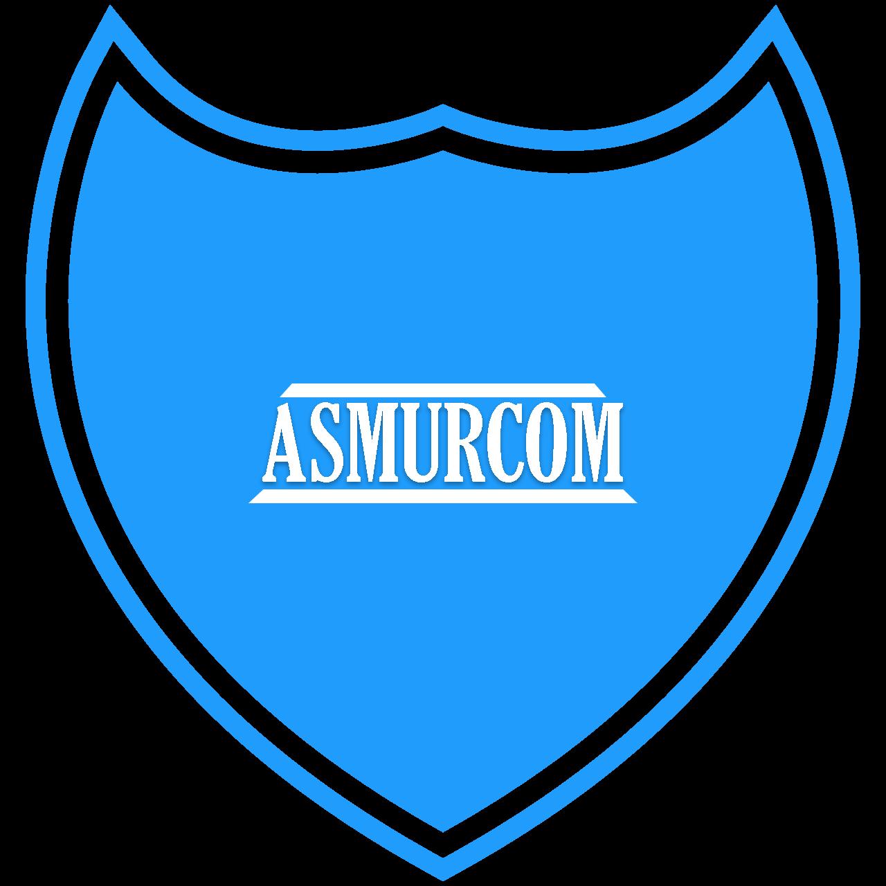 Asuransimurni.com