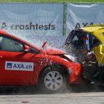 Penyebab klaim asuransi ditolak yang seringkali terlupakan oleh Pemegang Polis