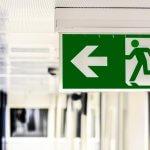 Beberapa pertimbangan mengapa anda wajib menabung untuk dana darurat asuransimurnicom