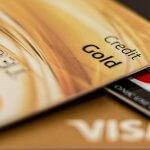 Akhirnya saya menutup asuransi kartu kredit Cigna Life saya (1)