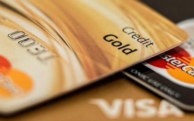 Akhirnya saya menutup asuransi kartu kredit Cigna Life saya