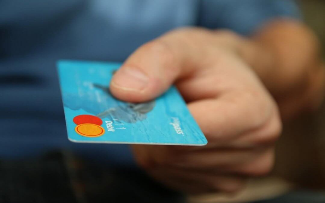 Manfaat uang elektronik dalam kehidupan sehari – hari