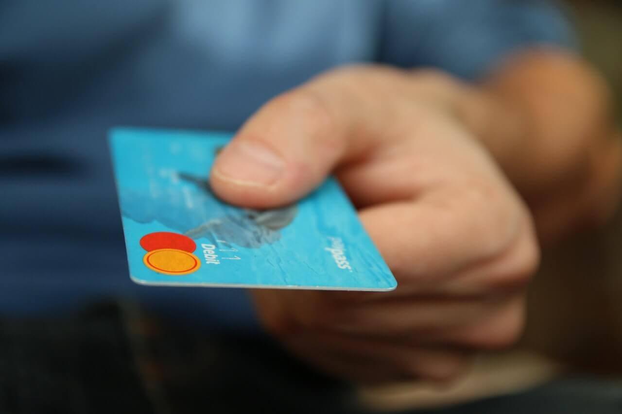 Asuransimurnicom Manfaat uang elektronik yang tidak pernah disadari oleh siapapun