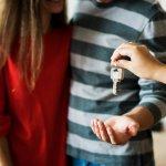 Beberapa pertimbangan penting sebelum membeli rumah