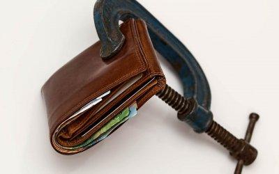 Cara menghitung nilai ekonomi yang sesungguhnya