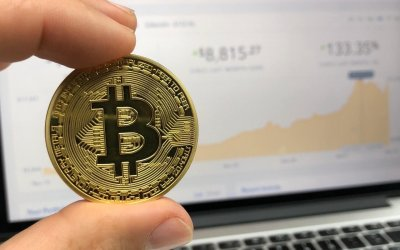 Mengapa saya enggan berinvestasi bitcoin?