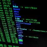 Tips keamanan dalam aplikasi Fintech di Indonesia