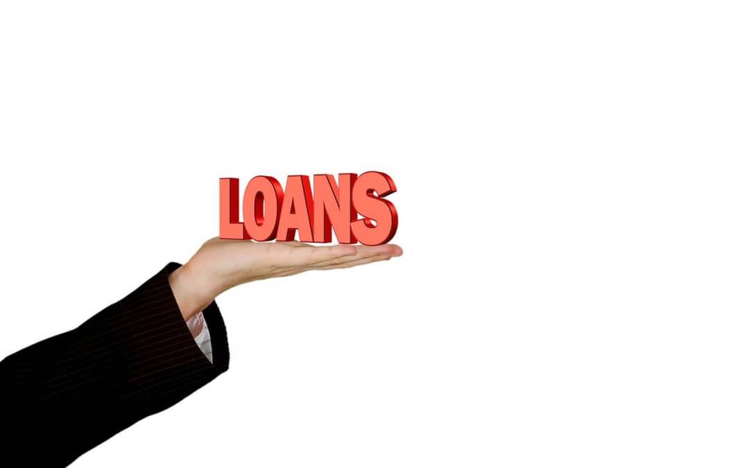 Catat hutang piutang lebih rinci dalam aplikasi Lunasbos