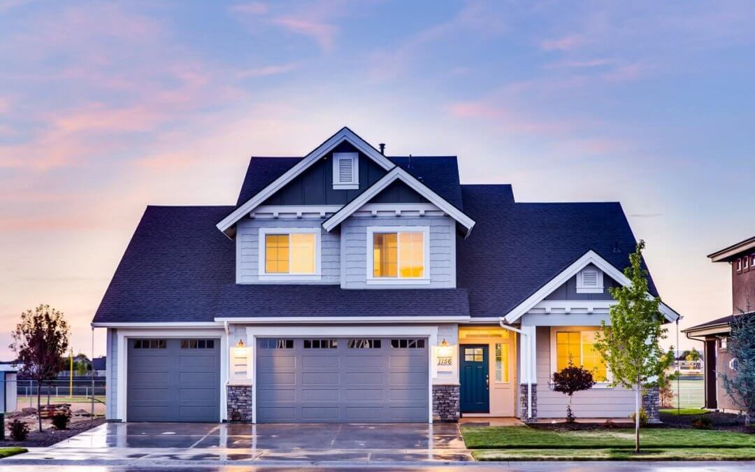 Resiko investasi properti merugi yang wajib anda ketahui