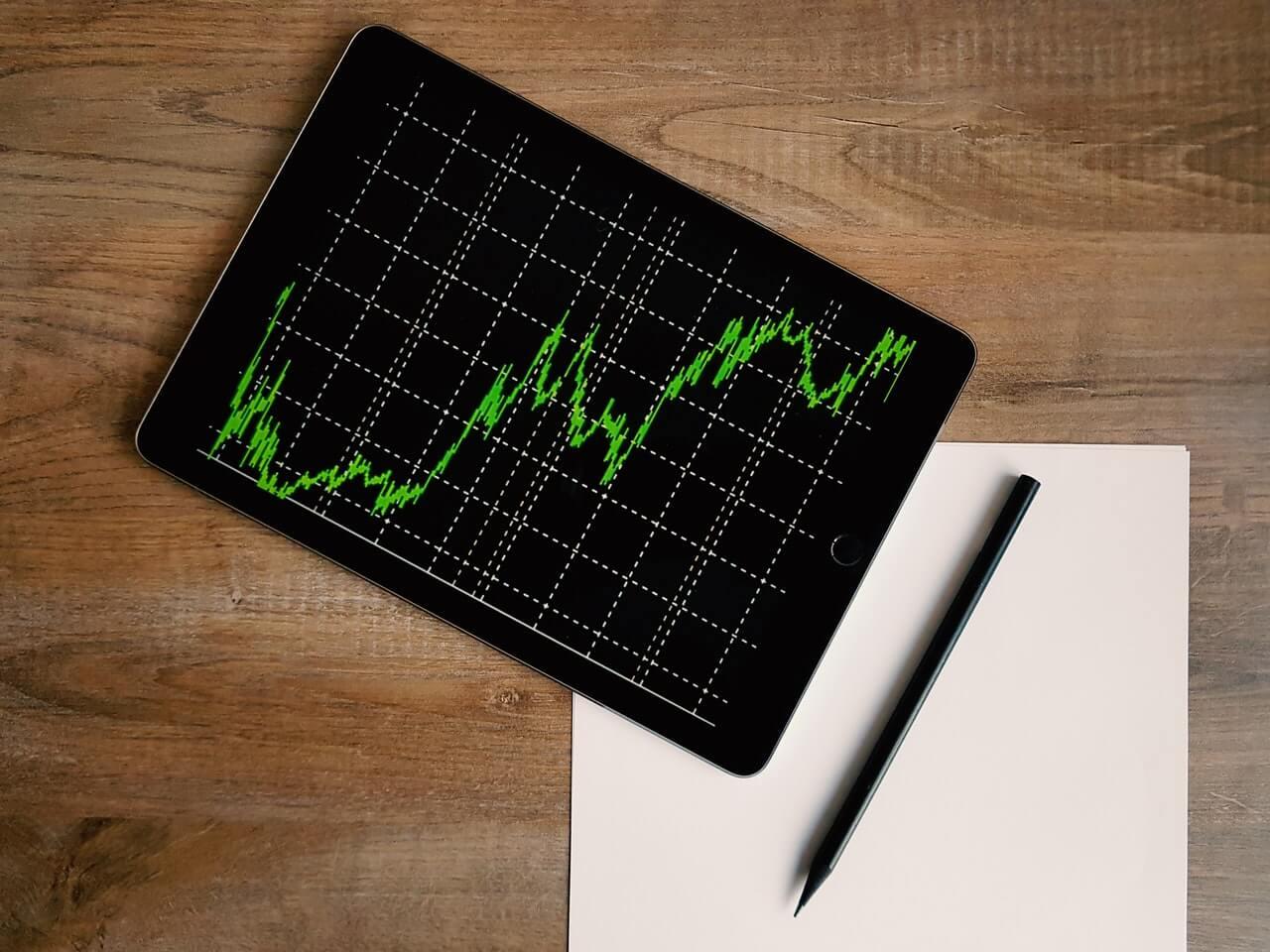 Cara praktis membeli saham melalui aplikasi E-Smart