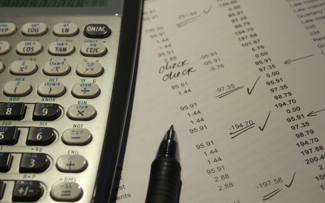 Beberapa hal yang perlu diperhatikan sebelum membeli asuransi