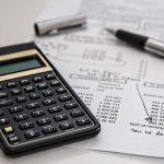 6 Alasan Mengapa Klaim Asuransi Kesehatan Ditolak Perusahaan