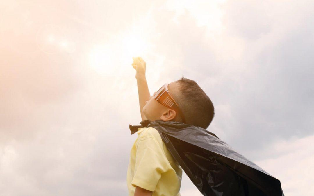 6 Alasan Pentingnya Memiliki Asuransi Pendidikan Untuk  Masa Depan Anak