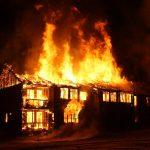 Cara Ajukan Klaim Asuransi Rumah Kebakaran