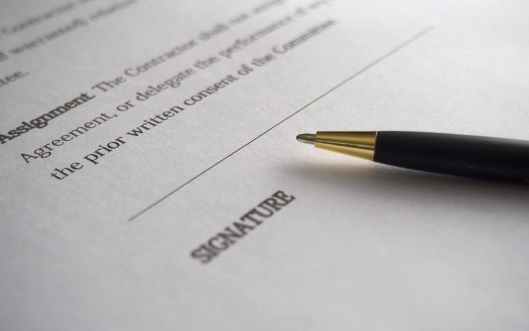 6 Kesalahan Dalam Memilih Asuransi Jiwa Yang Harus Diperhatikan Calon Pembeli