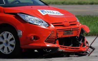 Mengenal Jenis-Jenis Asuransi Mobil Di Indonesia Dan Perbedaannya