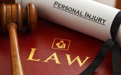Panduan Lengkap Cara Klaim Asuransi Kesehatan