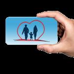Manfaat memiliki asuransi kesehatan dengan sistem Reimburse