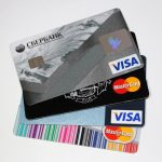Cara tarik tunai dalam aplikasi Mobile Banking BCA