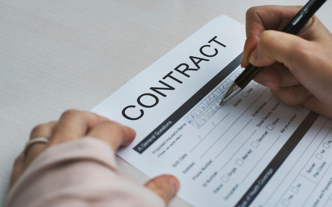 Hal yang harus dilakukan agar klaim asuransi disetujui