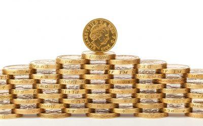 Pengalaman menabung deposito di Bank BCA