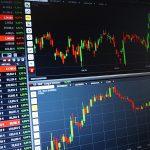 Tips memilih saham menggunakan stock screener