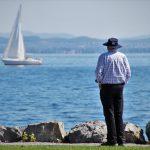 Mengapa kita perlu menyiapkan dana pensiun sedini mungkin?