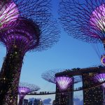 Tips dan Trik Pakai Jenius di Singapura, Semudah dan Senyaman Transaksi di Dalam Negeri!