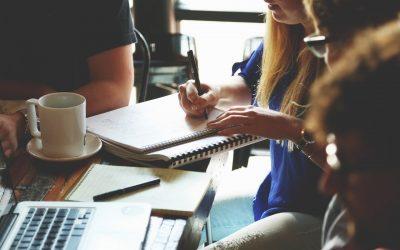 Cara Cerdas Mengelola Keuangan Bagi Freelancer, Hidup Tenang Investasi Aman