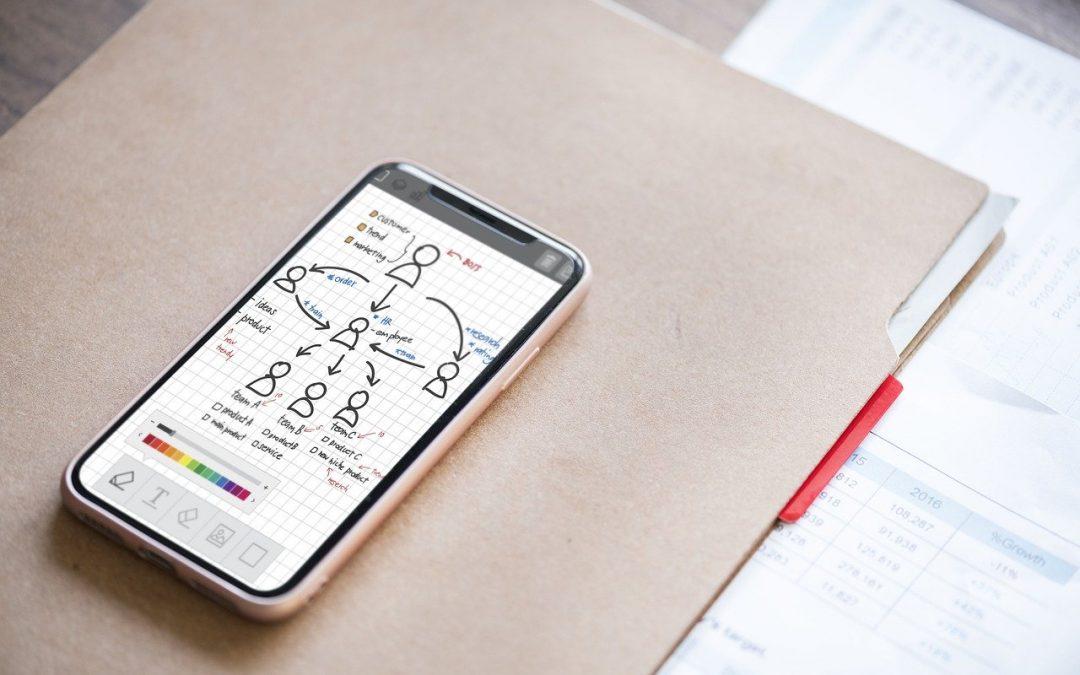 Sama-sama Bergerak di Perbankan Digital, Ini Perbedaan Jenius dan Digibank