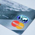 Tips Cerdas Memakai Kartu Kredit, Selamat Tinggal Tunggakan Membengkak!