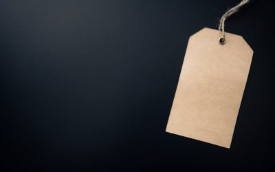 Mengenali praktek diskriminasi harga yang sering terlupakan