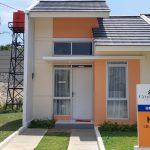 Tips membeli rumah di saat pekerjaan tak menentu