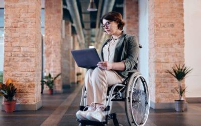 hal yang membuat profesi agen asuransi berbeda dari profesi lainnya