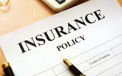 Apa yang harus saya lakukan bila asuransi dinyatakan tidak aktif?
