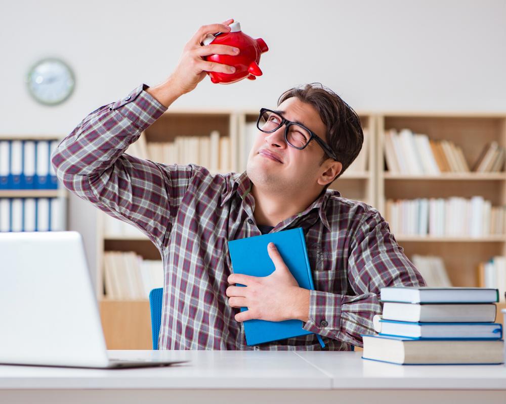 Rahasia mengapa asuransi unit link bukan merupakan tabungan pendidikan