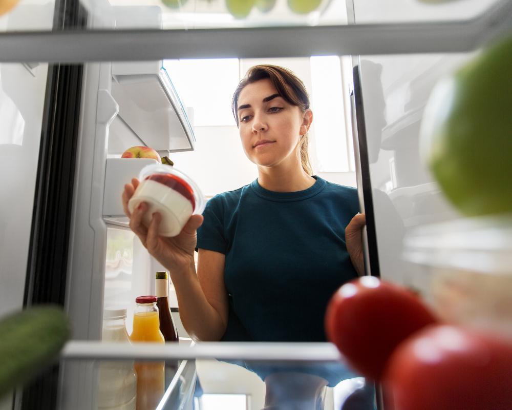 Rasakan pengalaman berbeda saat memasak menggunakan aplikasi Yummy app